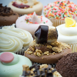 chefs-selection-cupcakes.jpg