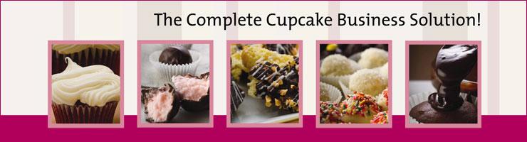 cupcake-franchise.jpg