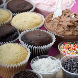 cupcake-party-kit.jpg