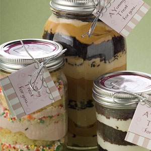 cupcakes-in-a-jar-club.jpg